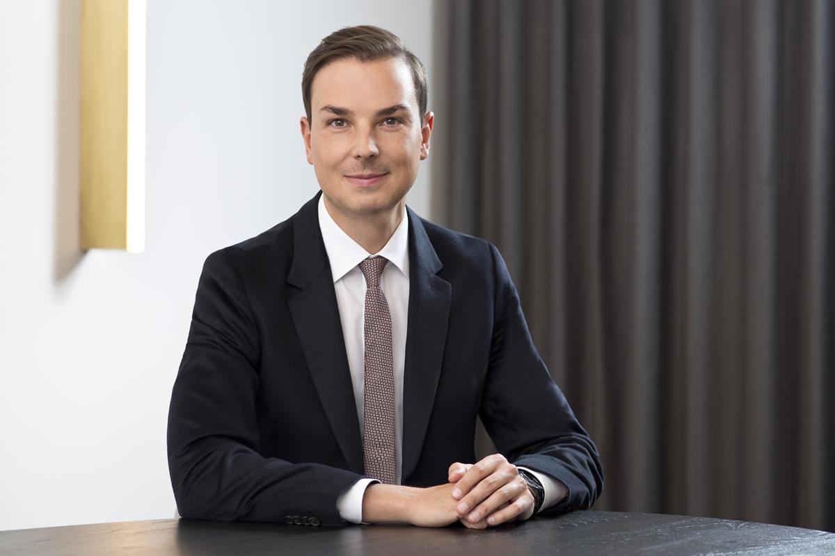 Dr Michael Schreier Rechtsanwalt Fachanwalt Für Arbeitsrecht