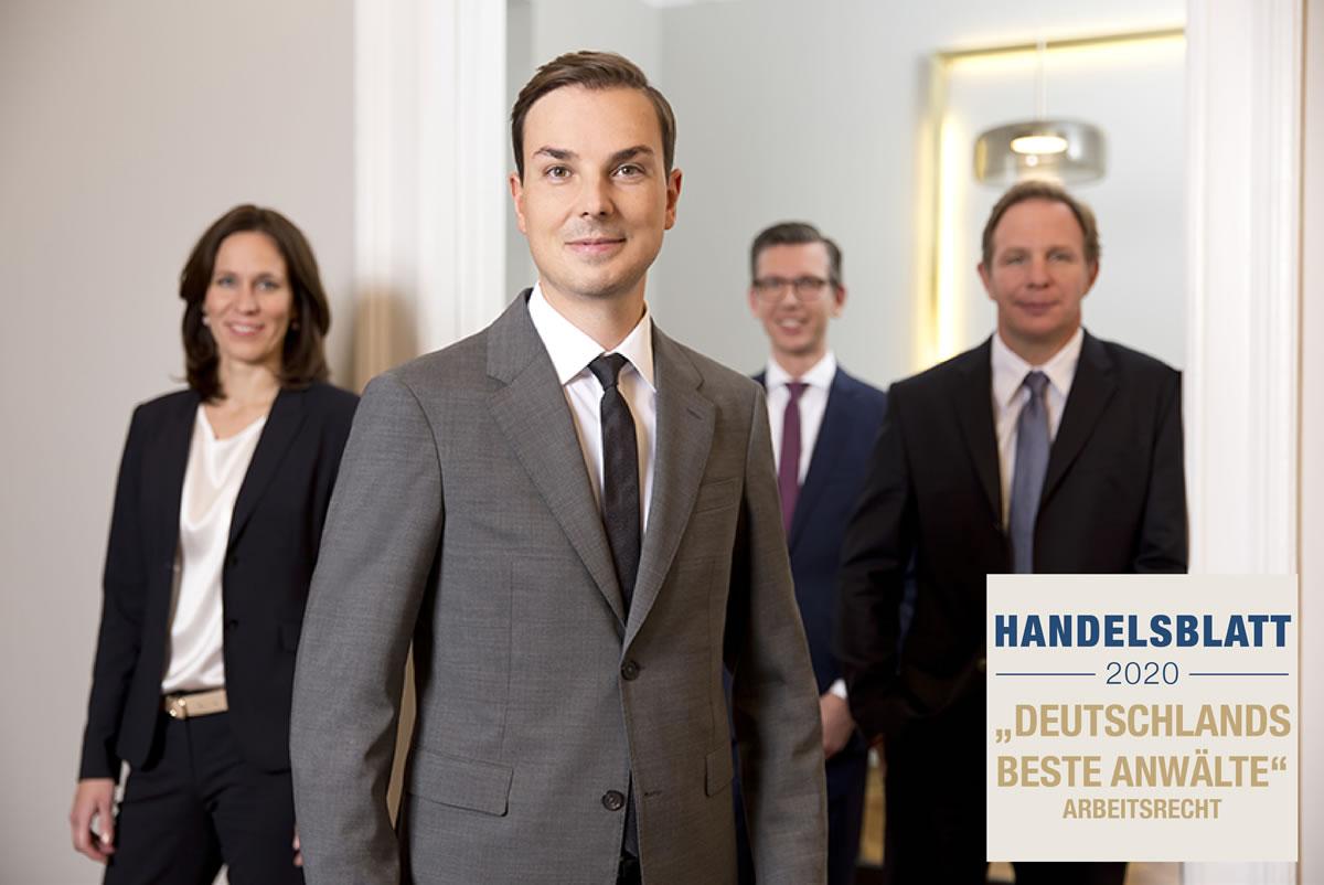 Dr Schreier Partner Rechtsanwalt Hamburg